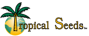 Tropical Seeds BV